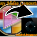 Download Any Video Converter Free 5.9.2 For Windows Free