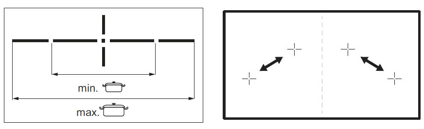 up grade hk854401xb hk854401fb. Black Bedroom Furniture Sets. Home Design Ideas