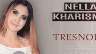 Lirik Lagu Tresnoku (Dan Artinya) - Nella Kharisma