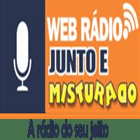 Ouvir a Rádio  Junto e Misturado - Web rádio - São paulo / SP