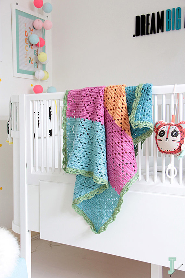 Baby blankets 20% sale