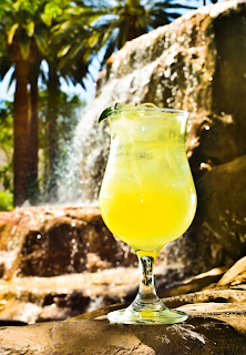 I Love Las Vegas Magazine Blog Tasty Tantalizing Drinks