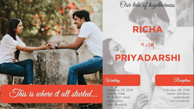 priyadarshi-invitation-card