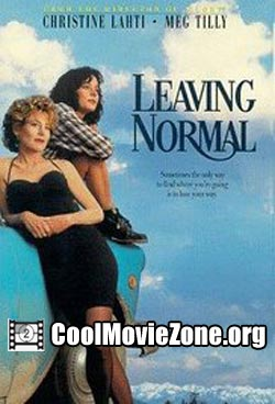Leaving Normal (1992)