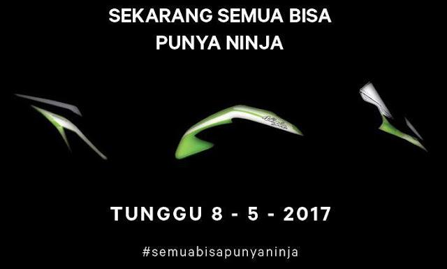 Sekarang-semua-bisa-punya-ninja-2017