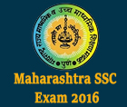 maharashtra-ssc-exam-time-table-2016-download