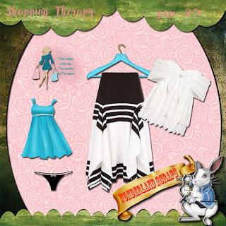 https://4.bp.blogspot.com/-yhUI-ZnUdEo/WZygOMk8l1I/AAAAAAAAIX8/72PrW14DFXUp16CFr7clYzEyFWxk6mRbgCLcBGAs/s320/WS_pre_ShoppingTherap_25.jpg
