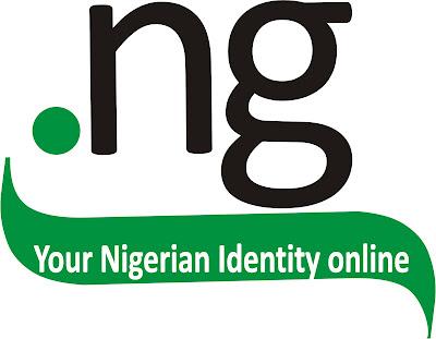 .ng domain registrations targeted at 1m by 2023, says Nigeria Internet registrar