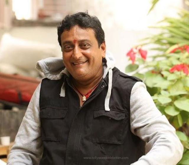 Prudhvi Six Pack For Melo Evaru Koteswarudu