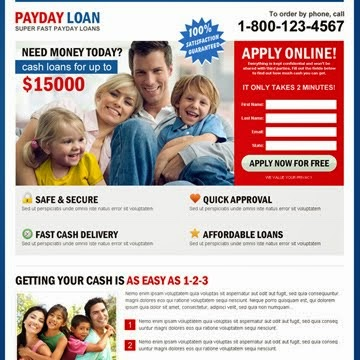 Best Loans Online | Your Blog Description