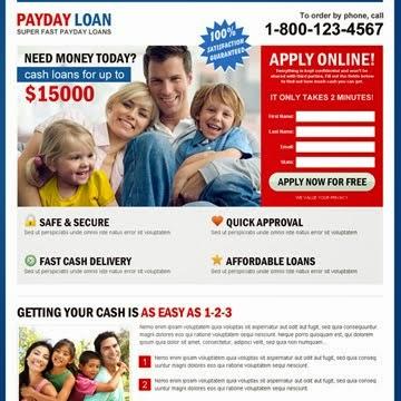 Best Loans Online   Your Blog Description