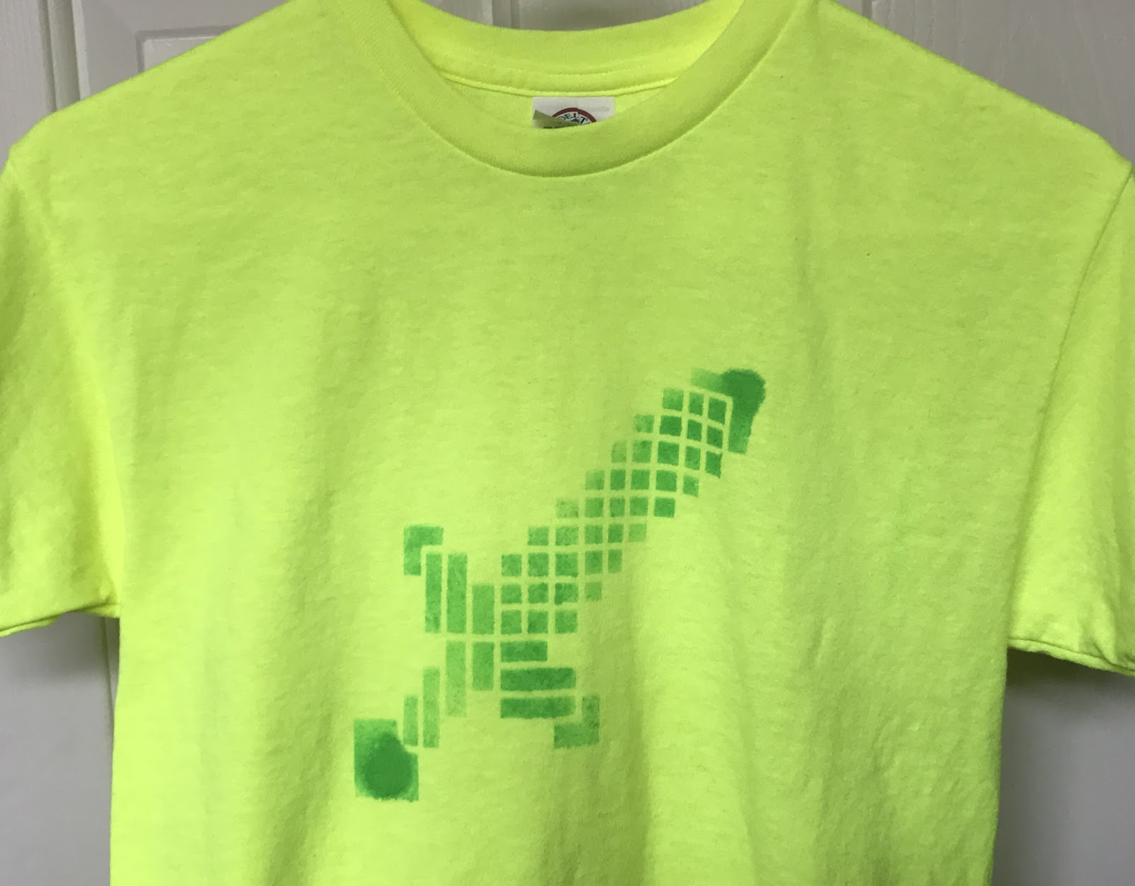 223836965 How Can You Make Your Own T Shirt – EDGE Engineering and Consulting ...