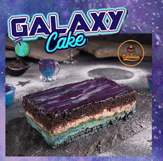 cakekinian-galaxy-cake