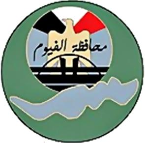 محافظة الفيوم :جدول إمتحان الفصل الدراسي الثاني للعام الدراسي 2017 بالصور