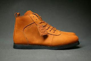 sepatu-handmade-murah