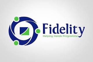 fidelity-bank-transfer-codes-and-bank-balance-check