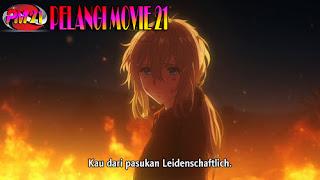 Violet-Evergarden-Episode-11-Subtitle-Indonesia