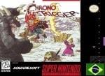Chrono Trigger (PT-BR)