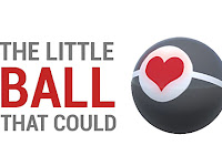 Download Gratis The Little Ball That Could Mod Apk Terbaru 2017 For Android