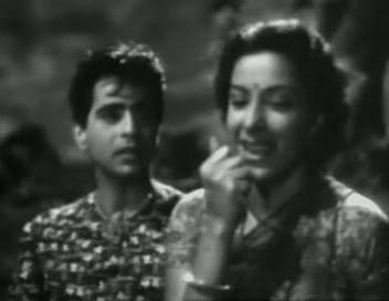 Resumable Single Download Link For Hindi Film Mela (1948) Watch Online Download High Quality