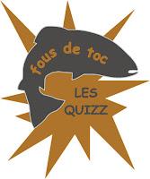 http://www.topquizz.com/quiz/Rivieres-pyreneennes-99213?key=398bb787daabad82f5847f4acf9805d1