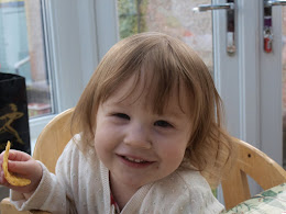 Little Miss Imp ~ MG