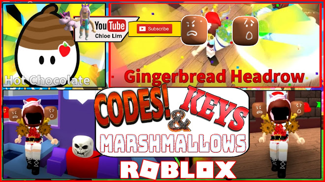 Roblox ICE CREAM SIMULATOR Gameplay! 4 New Codes! Location of all