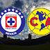 SAN LUNES TANDAS Y FUTBOL ( Maistros de Cruz Azul vs  América, fifís vs chuper-chairos )