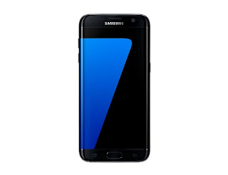 Stock Rom Firmware Samsung Galaxy S7 EDGE SM-G935U Android 8.0 Oreo USC United States Download