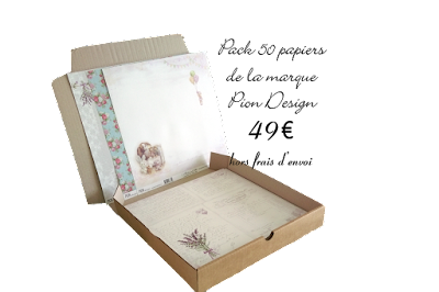 http://www.aubergedesloisirs.com/scrapbooking/1790-pack-50-papiers-30x30-cm-pion-design.html