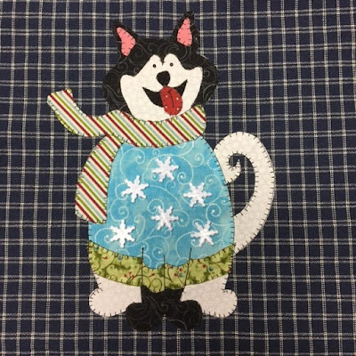 https://www.etsy.com/listing/486472172/lola-the-husky-in-a-sweater-a-sweet-dog?ref=shop_home_active_1