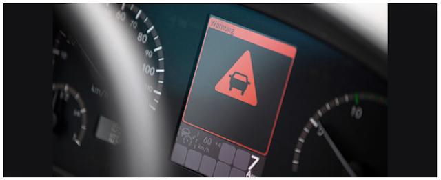 apa itu teknologi adaptif brake