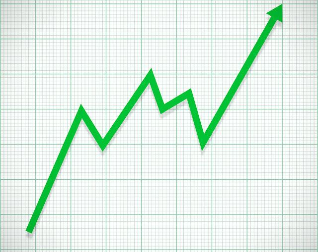 FPL Statistics