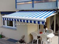 http://www.canopybagus.com/2013/12/canopy-kain-gulung.html