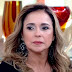 Daniela Mercury resolveu insultar a PM baiana e mostrar o dedo para o camarote da corporação. Tudo para se manter na mídia