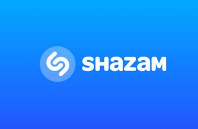 ابل تستحوذ Shazam على وتلغي الاعلانات من التطبيق