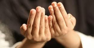 Pengaruh Doa terhadap Kesembuhan