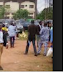 Drama As Covenant University Expel Student Over Drugs