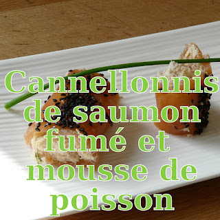 http://danslacuisinedhilary.blogspot.fr/2013/07/cannellonis-de-saumon-fume-et-sa-mousse.html