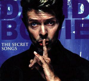 """David Bowie is Alive he is not dead. David Bowie is Jack Steven"""" Final word."""