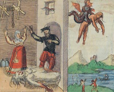 Wickiana_Zentralbibliothek_Zurich_F_19_fol_121v