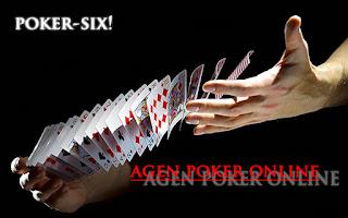 http://poker-six.blogspot.com