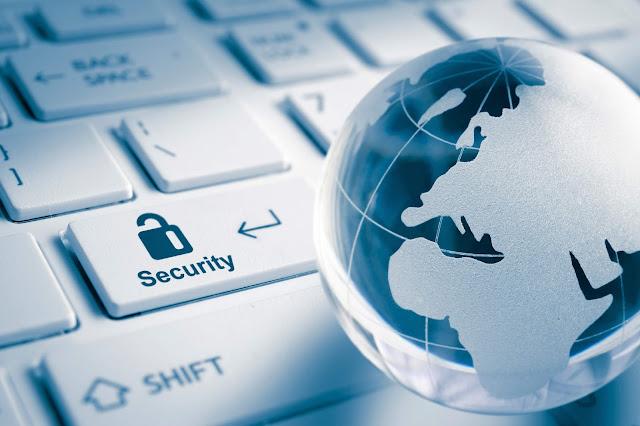 4,419 Data Breaches Exposed Over 4.2 Billion Records in 2016