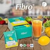 Fibro Easy Fiber Drink