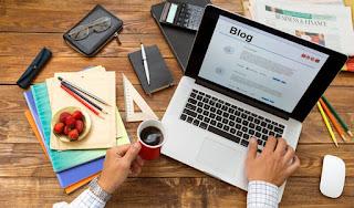 google, blogger, blogging, blogspot, wordpress