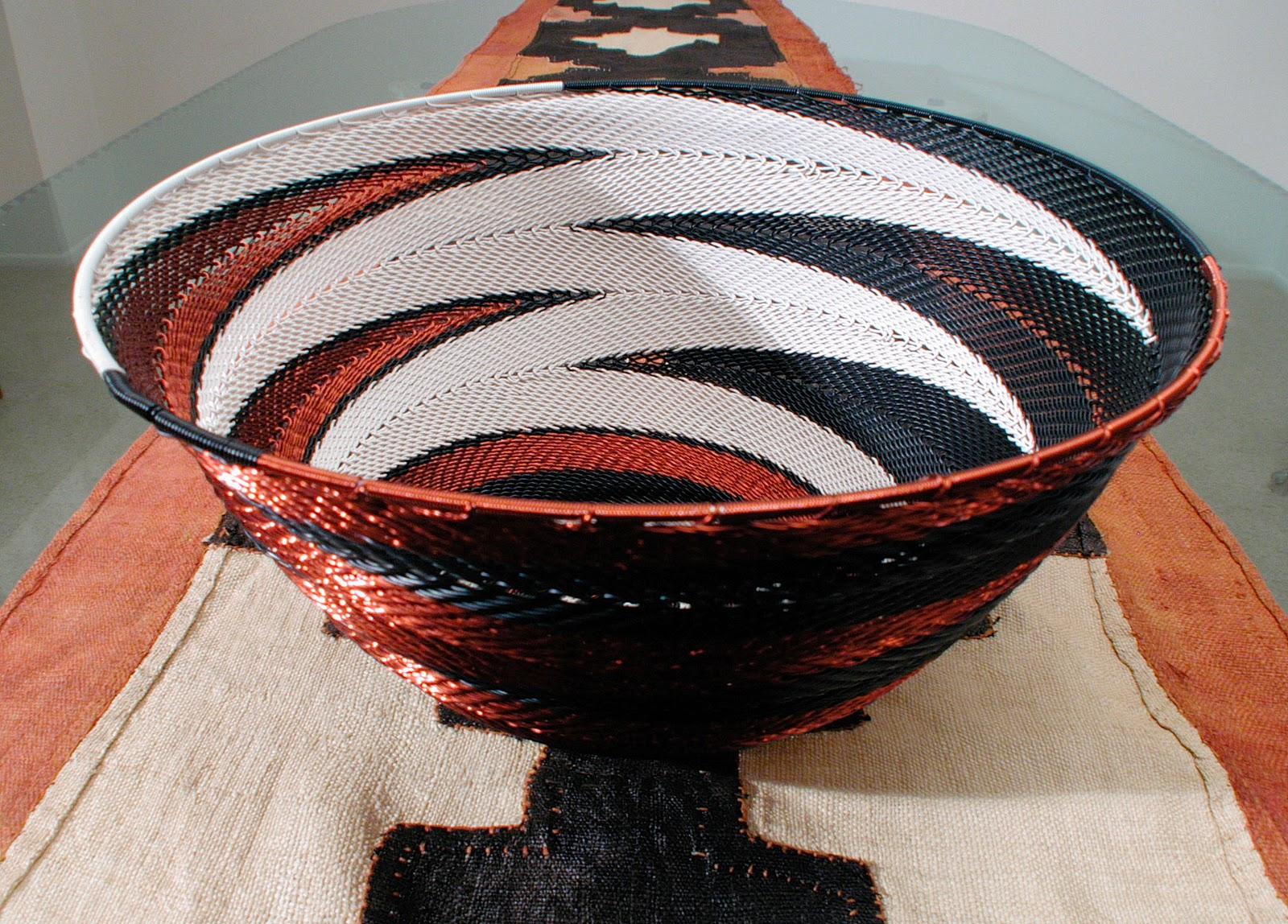African Decor By Phases Africa