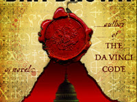 Novel –Dan Brown - The Lost Symbol (Bahasa Indonesia)
