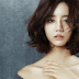 [Korean Stars' Real Personality] Hyeri