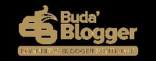Komunitas Blogger Pontianak
