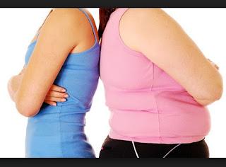 डिलीवरी के बाद पेट की चर्बी को कैसे कम करे